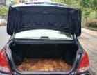 现代伊兰特-三厢2011款 1.6 手动 GL 舒适真皮天窗版