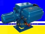 优惠供应AS-25伯纳德角行程电动执行机构 底座式电动执行器