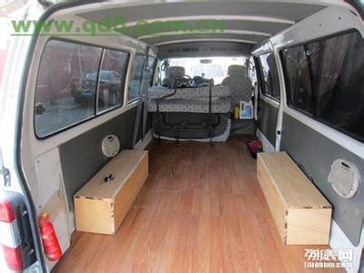 成都个人小型搬家 价优质保13547844951面包车拉拉