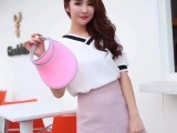 韩国VVC防晒帽批发代理代发~~较新价格多少?