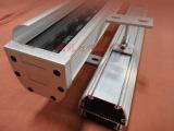 专业定制36w洗墙灯外壳  LED新款洗墙灯外壳套件、配件批发