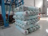 厂家专业生产长寿无滴膜、双防膜、EVA膜