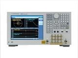 承泰大量求购E5072A-285ENA系列网络分析仪