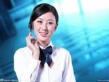 欢迎访问武汉海信空调 全市 售后服务维修咨询电话