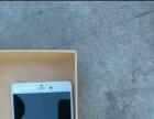 全新小米NOTE标准版850出售