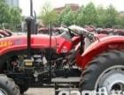 售东方红LX 1004 1104 1204 等多款拖拉机收割