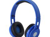 用户满意头戴式耳机推荐-销售头戴式耳机