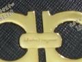 奢侈品皮具修复lv包包五金件掉色磨损怎么办镀金修复