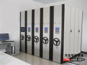 上海移动密集柜新款|衡水智能密集架批发市场