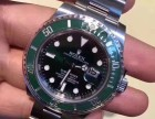梅州回收手表,梅州手表回收,梅州黄金回收抵押