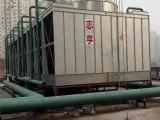 西安电池电瓶,空调回收 专业上门废品回收