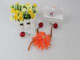 哪里有卖优良的服装花饰品-售卖服装花饰品配件—臻致饰品
