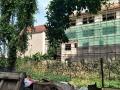 东升镇有大量土地及住宅出售(大量宅基地和国有商住地出售)