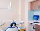 合肥口腔诊所装修,让你的笑容更加自信