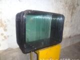 电动三轮车玻璃、车窗