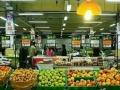 北运城郊农贸市场,独立门面房一楼带小院,低于市场价,急售