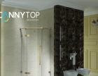 简易淋浴房 整体淋浴房 淋浴房厂家 不锈钢淋浴房