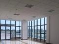新北薛家60000m平丙二类高台仓库可分租