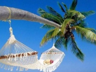 莆田跟团到海南三亚哪里报名|纯净海洋品质双飞六日游|含接送