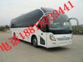 温州到宜昌直达汽车客车票价查询15825669926大巴时刻