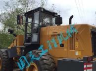 九成新二手5吨装载机价格二手龙工柳工临工5吨铲车价格