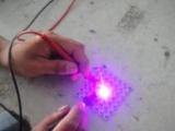 三阳电子供应LED芯片邦定