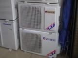 闵行高价回收二手空调回收中央空调回收制冷设备回收冷库设备