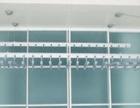 洛龙区晾衣架配件钢丝手摇器专业更换安装