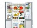 上门修冰箱-冰箱维修-维修冰箱-修空调-修冷藏柜