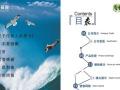 襄阳光影画册设计海报设计折页设计LOGO设计