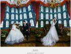 维纳斯婚纱摄影6月第17期客片分享