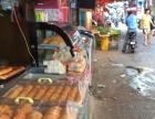 晋安远东十年老店蛋糕面包房生意转让(空店也可转)