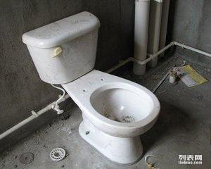 惠州倚天管道疏通公司