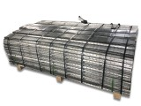 现货木箱钢带 镀锌钢带
