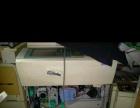 清仓库几十台复印机低价处理