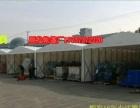 定做销售推拉篷带轮帐篷、快速收缩篷、移动篷、大排档