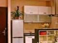 网络智能液晶电视机,滚筒洗衣机,大冰箱
