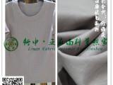 高品质流行纯亚麻服装面料    优质天然纤维亚麻原料  现货供应