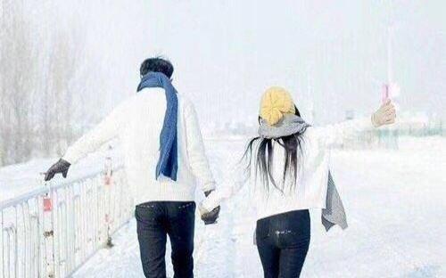 12月24日曽家山冰雪节**一日游88元/人