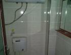 煌歌广场电梯房单间带独立卫生间 1室1厅1卫 男女不限
