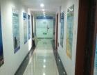 芜湖ISO内审员培训班-芜湖质量体系培训