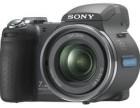 无锡数码相机哪里可以收售抵押