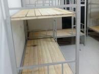 望京SOHO附近床位,无其它费用望京西一区