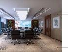 室内设计,效果图制作,CAD施工图,门店装修设计施工