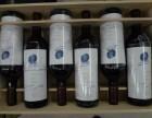 葫芦岛茅台酒回收价格 ,07年茅台酒回收多少钱