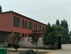 其它 武陟县产业集聚区 厂房 3000平米