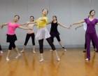 呼市专业培训成人形体芭蕾舞锻炼气质修正体型改变驼背