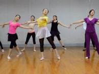 呼和浩特一对一私教舞蹈教练随时约课时间自由呼市专业舞蹈培训