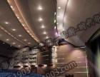 时代华纳电影院加盟多少钱 怎样开3D影院