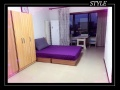 四惠东区国际公寓 主卧独卫3980 次卧3500优惠出租